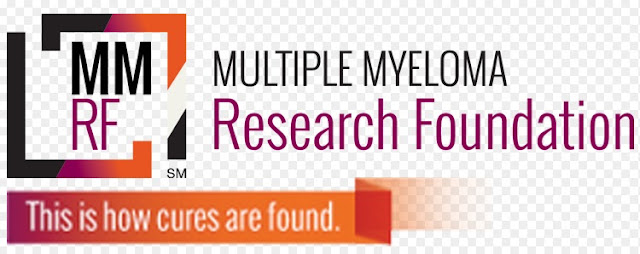 Multiple Myeloma Foundation