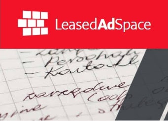 leasedadspace- what is it and how to use it