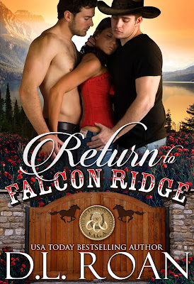 http://www.dlroan.com/return-to-falcon-ridge