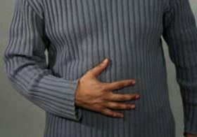 Info Kesehatan:Tips Nyaman Berpuasa bagi Penderita Asam Lambung