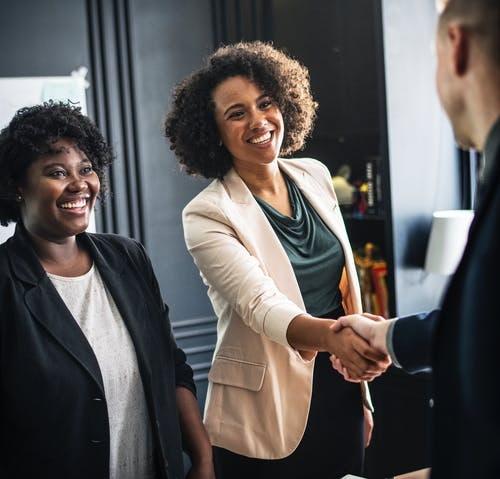 5 Tips untuk Menjalankan Bisnis yang Sukses