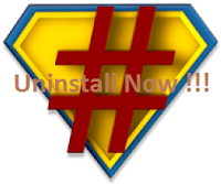 Uninstall SuperSU That Can't Be Uninstalled On Android OS Phone