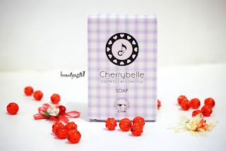 cherrybelle-cosmetics-by-cowstyle-bar-soap-review.jpg