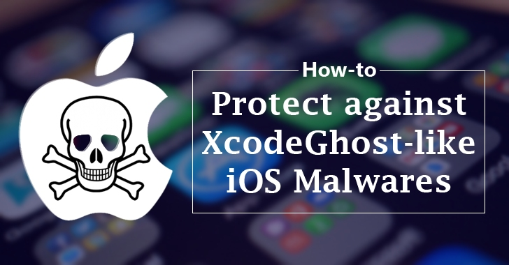 apple-ios-malware