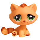 Littlest Pet Shop Multi Pack Kitten (#747) Pet