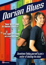 Dorian Blues, 2004
