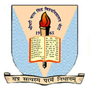 CCS University Date Sheet 2018 Meerut ccsuniversity.ac.in Chaudhary Charan Singh University 1st 2nd 3rd year exam time table download pdf online