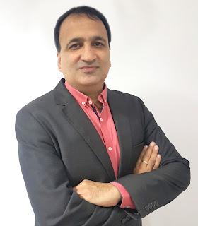 CoinTribe on-boards former Oxigen Wallet CTO Manish Gulati