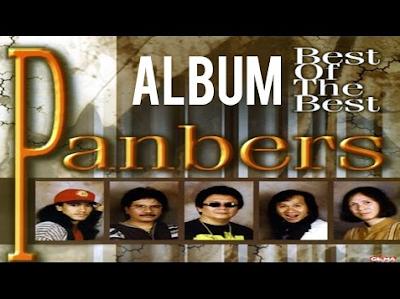 Kumpulan Lagu Tembang Kenangan Panbers Mp3 Full Album Terbaik Dan Terlaris
