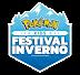 Divirta-se nesta época festiva com o Pokémon Kids: Festival Inverno