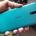 Nokia 2.3 Philippines Price is PHP 5,990, Full Specs, Actual Photos, Purchase Freebies