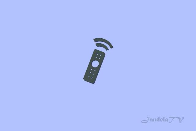 apabila berbelanja remote Universal atau sanggup digunakan untuk banyak sekali brand televisi Kode Remot Joker Terlengkap - Untuk Semua Merk TV