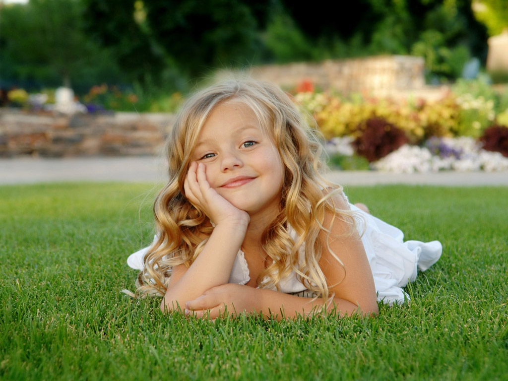 Aimy 39 s collection wallpapers images screensavers cute - Cute screensavers for kids ...