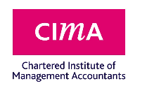 CIMA felicitated 144 Chartered Global Management Accountants (CGMAs) at the convocation event