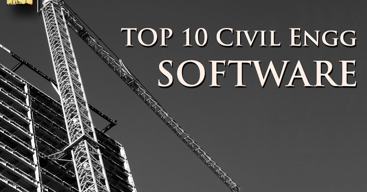 Software Engineering best 10