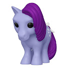 My Little Pony Blossom Funko Funko Pop! G1 Retro Pony