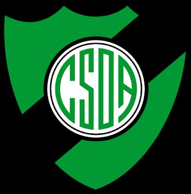 CLUB SPORTIVO DEPORTIVO ASCENSIÓN