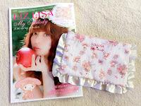 http://emiiichan.blogspot.com/2016/04/liz-lisa-my-melody-mook-2016-spring.html