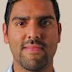 Nabeel Qureshi family, wife, cancer, parents, age, wedding, daughter, wiki, father, facebook, cancer update, dr, update, vlog, youtube, blog, books, seeking allah finding jesus, testimony, no god but one, health, health update, david wood, dr, debate