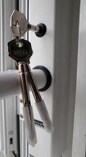 cantabria-seguridad-hogar-cantabria-