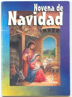 Novena de Jesus