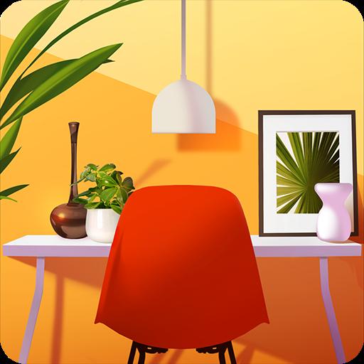 Home Design Game (Mod Apk)