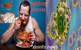 korona virus in chicken,korona virus in india,coronavirus in india news,coronavirus latest news in hindi,korona virus ke lakshan