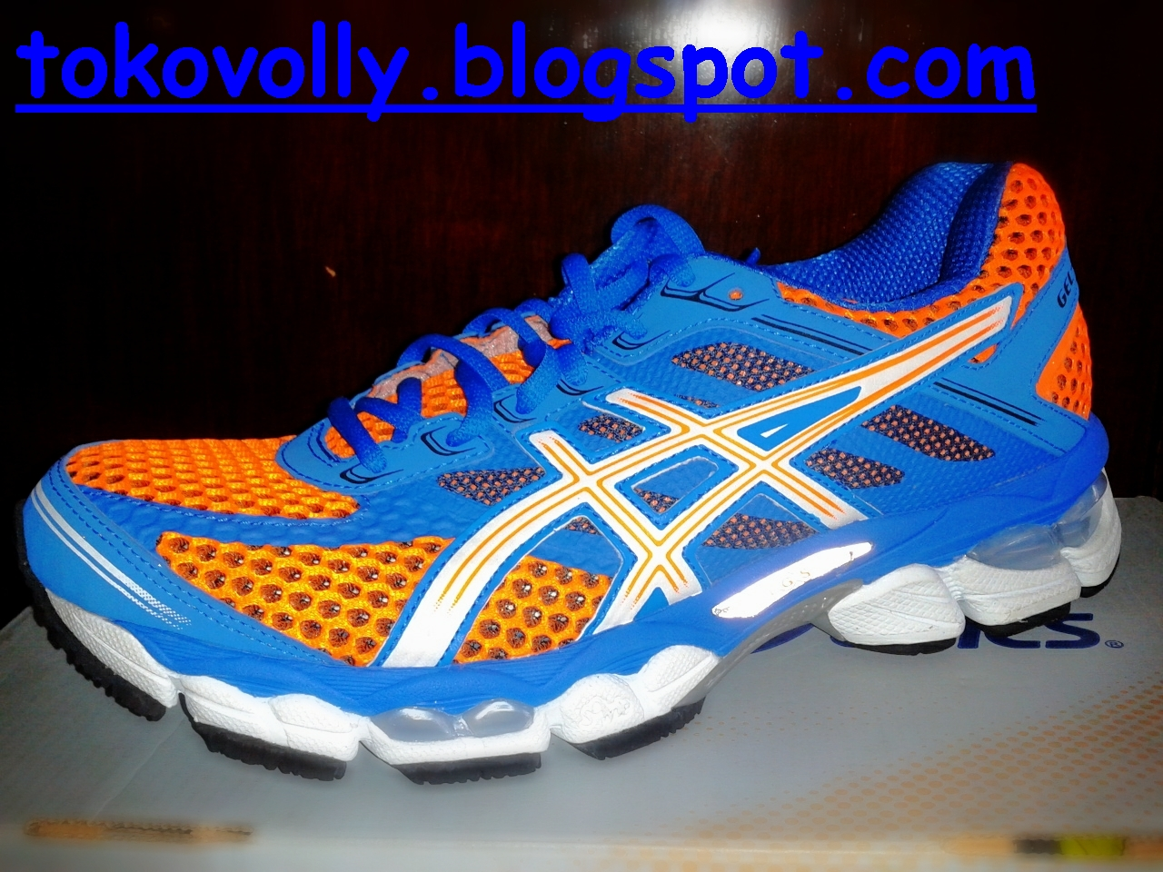 Buy Online asics sepatu Cheap  OFF56% Discounted e3431a8e23