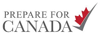 Partner Preview: Prepare for Canada