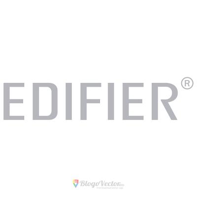 Edifier Logo Vector