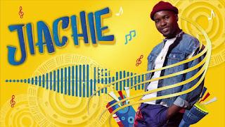AUDIO | G Nako - Jiachie | Download Mp3