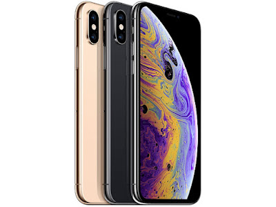 Apple iPhone XS Max Price in Bangladesh & Full Specifications