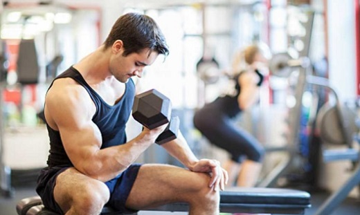 First-day-gym-exercise-tips-hindi