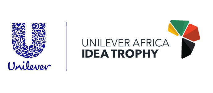 Unilever Idea Trophy Competition