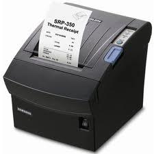 Impresora Tpv Bdp