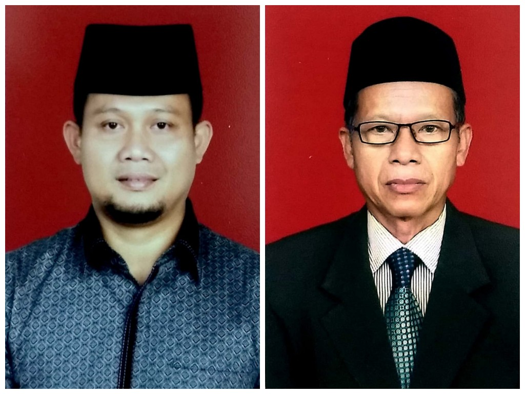 Hari ini, Arif Sugiyanto dan Busro Berebut Kursi Wakil Bupati Kebumen