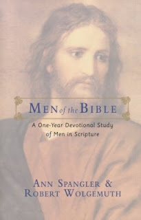 https://classic.biblegateway.com/devotionals/men-of-the-bible/2020/09/18