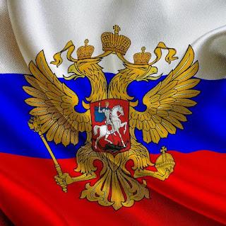 17 Fakta Menarik Negara Rusia Yang Perlu Kamu Ketahui