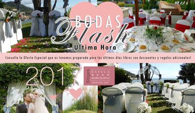 http://www.hotelestela.com/es/bodas/12-eventos/292-bodas-flash-%C3%BAltima-hora.html