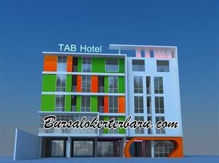 Lowongan Kerja Terbaru di Surabaya : Tab Hotel - Team Leader House Keeping/Bartender Cafe