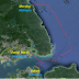 Huawei Marine Deploys Subsea Cable System on Eastern Seaboard of Peninsula Malaysia
