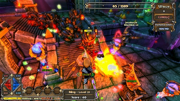 dungeon-defenders-collection-pc-screenshot-www.ovagames.com-4