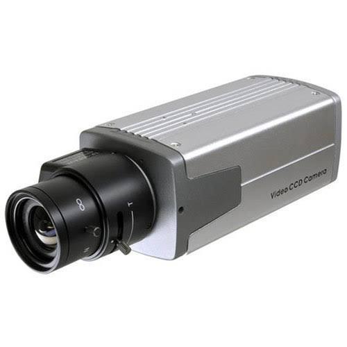 C mount cameras, what are c mount cameras, c mount cameras images, best c mount cameras