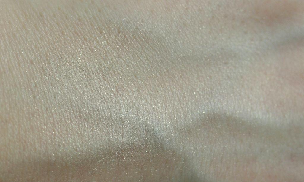 GroßZüGig Brand New Nail Art Pen Vernis Eine Ongle Lang Anhaltende Farbe Glänzende Semi Transparent Gelee Nagellack Gel Heller Glanz Schönheit & Gesundheit