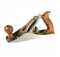 Заточка  ножей для рубанков - Специалист 52
