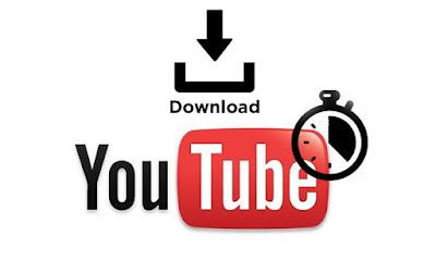 cara download video youtube mudah dan cepat