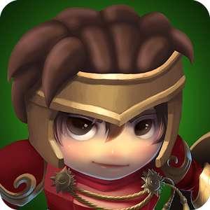 Dungeon Quest 3.0.1.0 (Mod) Apk