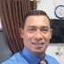 RSUD Prof. Dr. M, Ali Hanafiah,Tambah Ruang Isolasi 8 kamar lagi