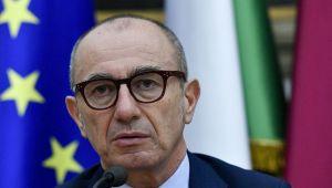 Franco Gimpaoletti sarà il nuovo Presidente di Atac?