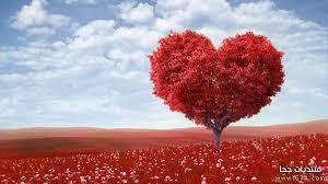 صور عاطفية 2021 صور حب عاطفية عليها عبارات حب و رومانسية غرامية